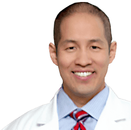 Dr Daniel Hsu  New York Acuhealth, Acupuncture In. Universities With Business Majors. Cheap Online Mba Programs No Gmat. South Carolina Cable Companies. Osha 24 Hour Hazwoper Training. Matchmaking San Francisco Full Service Broker. Southern California Material Handling. Auto Repair Arlington Heights Il. Jim Donahue State Farm Kings Island Halloween