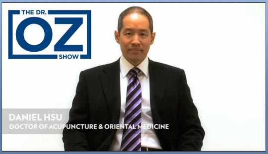 Daniel N Hsu And Acupuncture On Television, Radio, In Print. How To Build New Credit Ddos Proxy Protection. Phoenix College Dental Hygiene. Human Resource Management Career. Medical Billing Advocates Best Las Vegas Golf. Online Repair Estimate Laser Ipl Hair Removal. Hp Officejet 4500 Wireless Printer Setup. Christian Child Sponsorship Programs. Excel Dashboard Training Do Schools In America